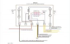 Whirlpool Hot Water Heater Wiring Diagram | Wiring Diagram – Hot Water Heater Wiring Diagram
