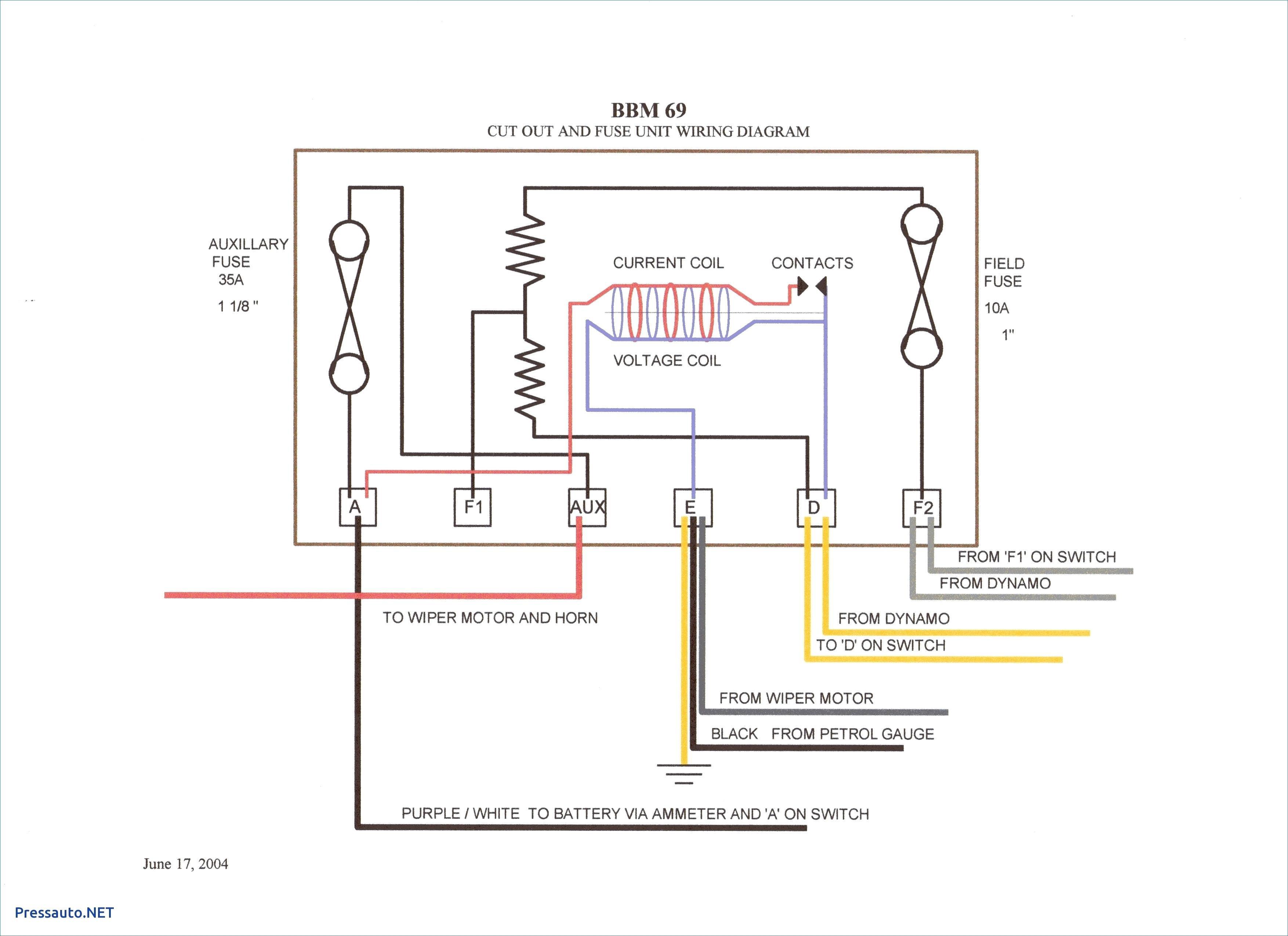 Whirlpool Hot Water Heater Wiring Diagram | Wiring Diagram - Hot Water Heater Wiring Diagram