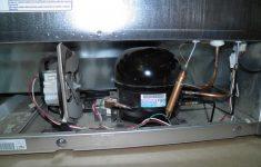 Whirlpool Refrigerator Compressor Wiring Diagram | Wiring Diagram   Whirlpool Refrigerator Wiring Diagram