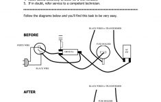 white green black 3 prong plug wiring diagram new model wiring diagramhow to read an electrical wiring diagram youtube wiring diagram pagewhite green black 3 prong plug
