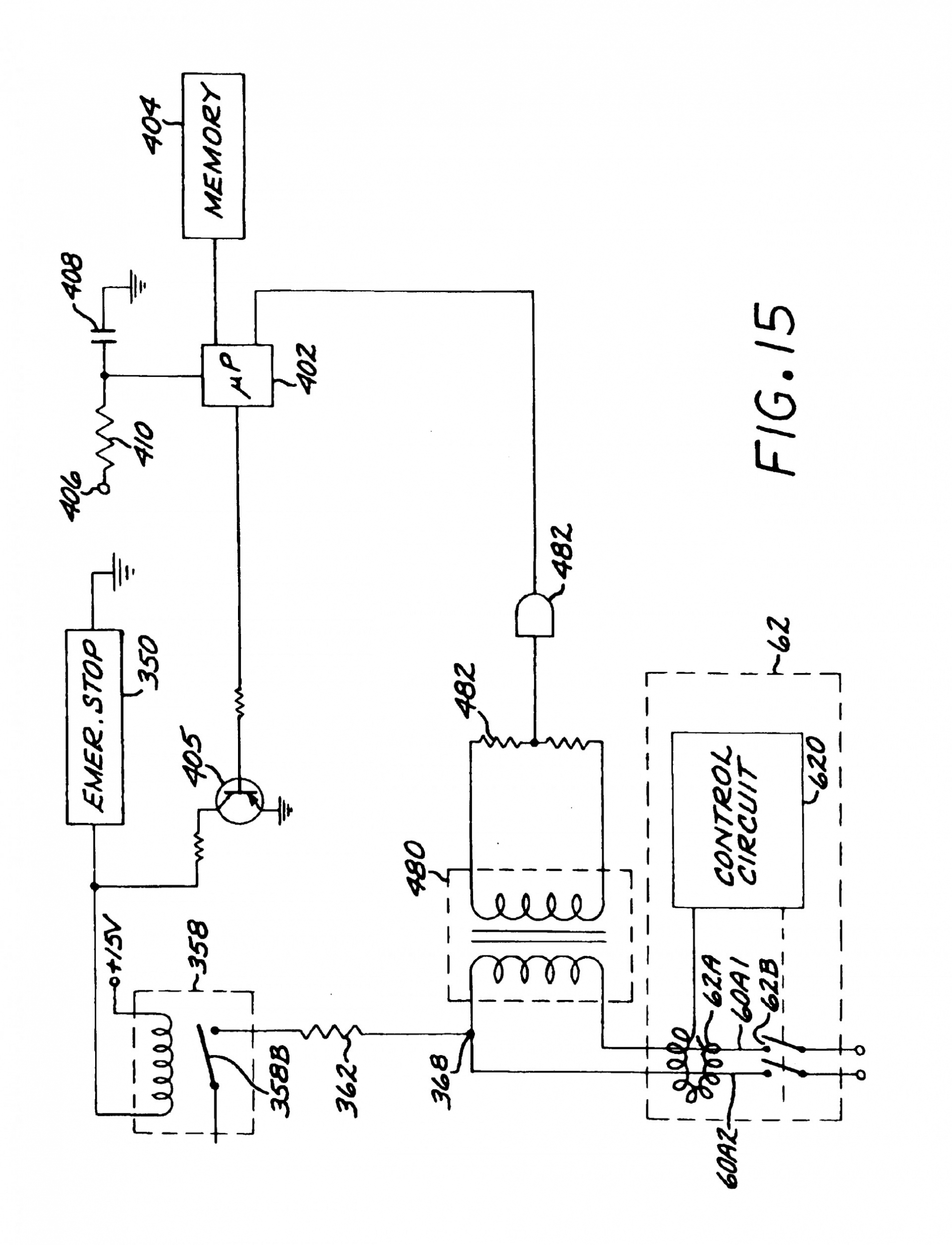 White Rodgers Aquastat Wiring Diagram | Wiring Diagram - White Rodgers Gas Valve Wiring Diagram