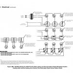 White Rodgers Zone Valve Wiring Diagram | Wiring Diagram – White Rodgers Thermostat Wiring Diagram