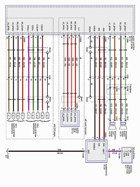 Whole House Audio Speaker Wiring | Wiring Library - Whole House Audio System Wiring Diagram