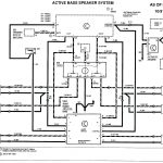 Whole House Audio Speaker Wiring | Wiring Library   Whole House Audio System Wiring Diagram