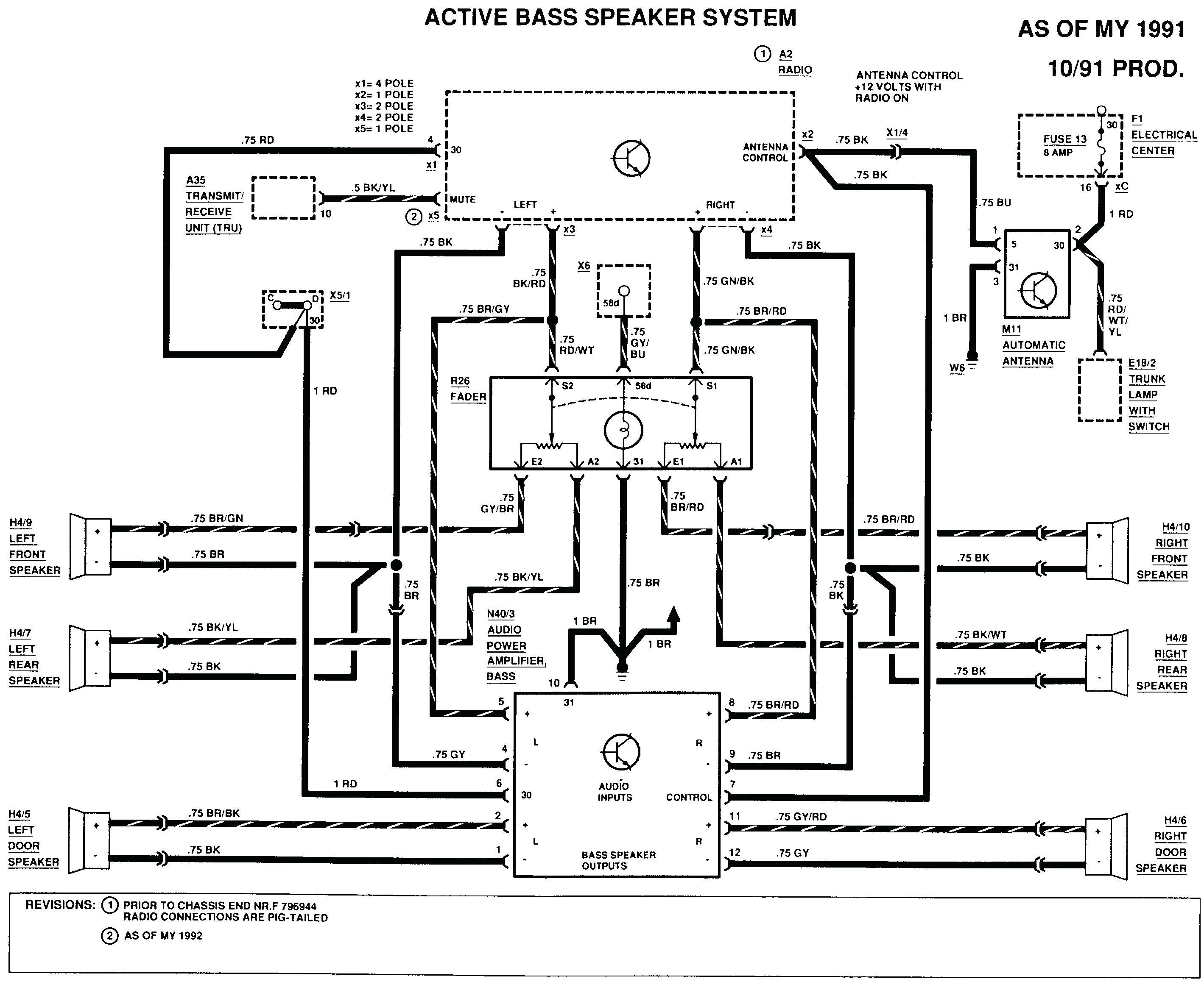 Whole House Audio Speaker Wiring | Wiring Library - Whole House Audio System Wiring Diagram