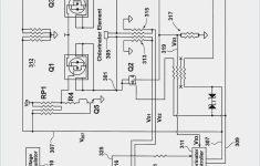 Why 10 Speed Pool Pump Wiring Diagrams | Diagram Information   Pool Pump Wiring Diagram