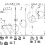 Wilbo666 / 2Jz Gte Vvti Jzs161 Aristo Engine Wiring   Pressure Switch Wiring Diagram
