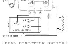 Wiring A Gfci Outlet With A Light Switch Diagram | Wirings Diagram on door lock diagram, ball joints diagram, circuit diagram, badland winch wire diagram, steering column diagram, winch solenoid diagram, winch relay, kanban process flow diagram, electrical diagram, rear end diagram, windshield diagram, remote start diagram, winch assembly diagram, batteries diagram, winch switch diagram, parts diagram, winch tractor, coolant diagram, alternator diagram, winch cable,