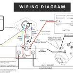 winch remote control wiring diagram   wiring diagram traveller winch wiring  diagram