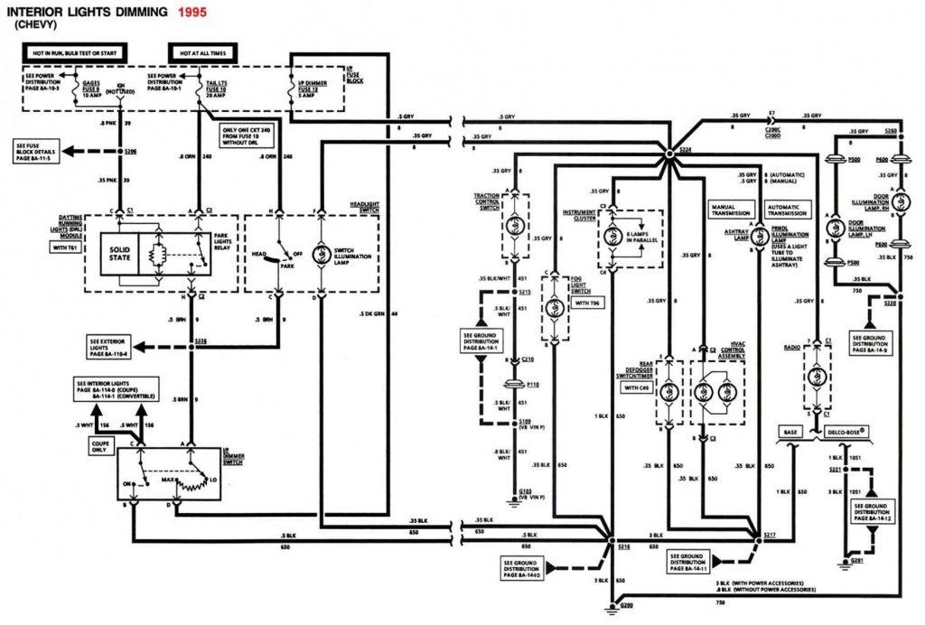 Awe Inspiring Winnebago Wiring Diagram Free Picture Schematic Diagram Data Schema Wiring 101 Capemaxxcnl