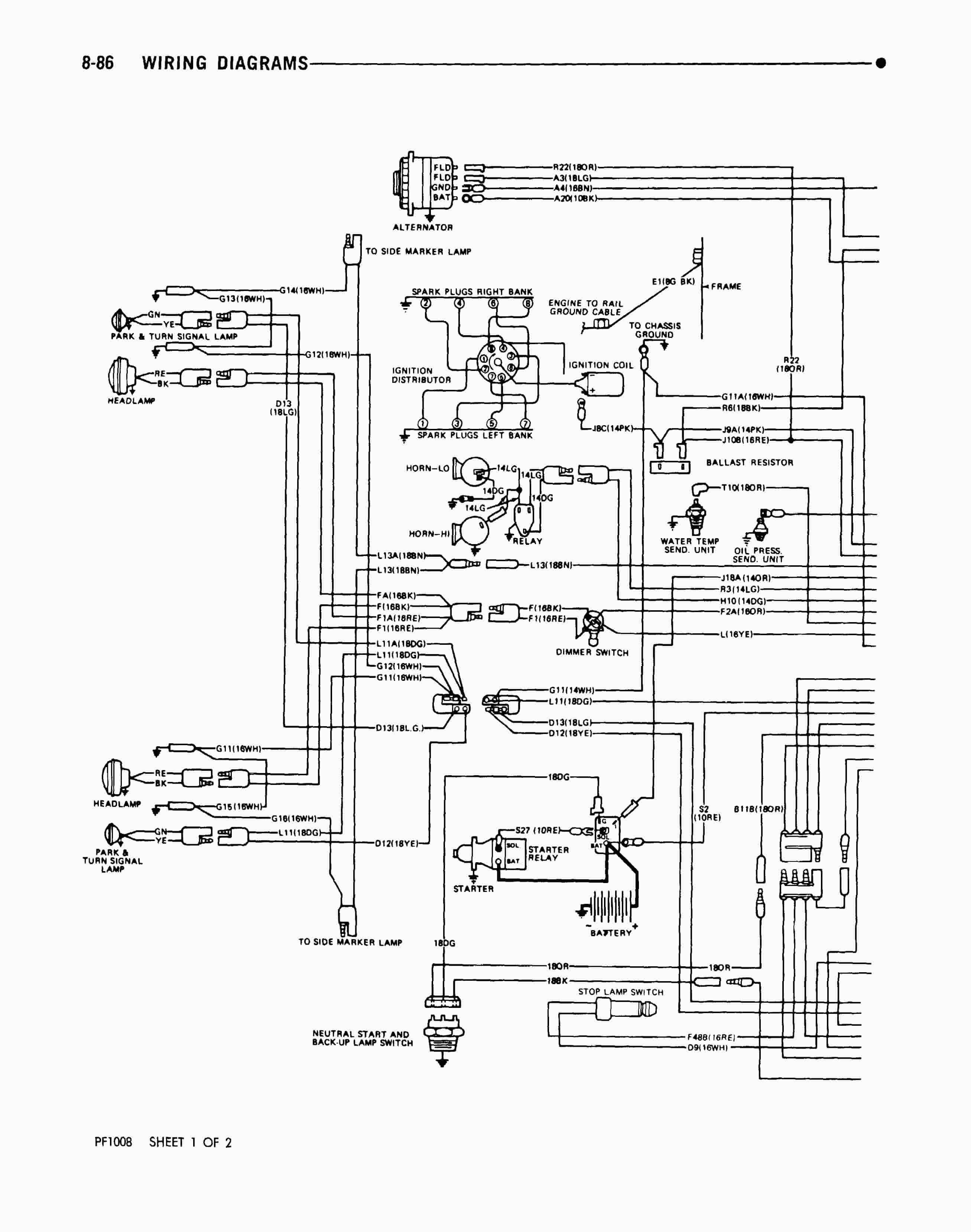 Awesome B16A Vacuum Line Diagram Honda Civic Sir Teirneynet Basic Wiring 101 Orsalhahutechinfo