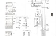 Outstanding Curtis 1510 Controller Wiring Diagram Wirings Diagram Wiring 101 Capemaxxcnl