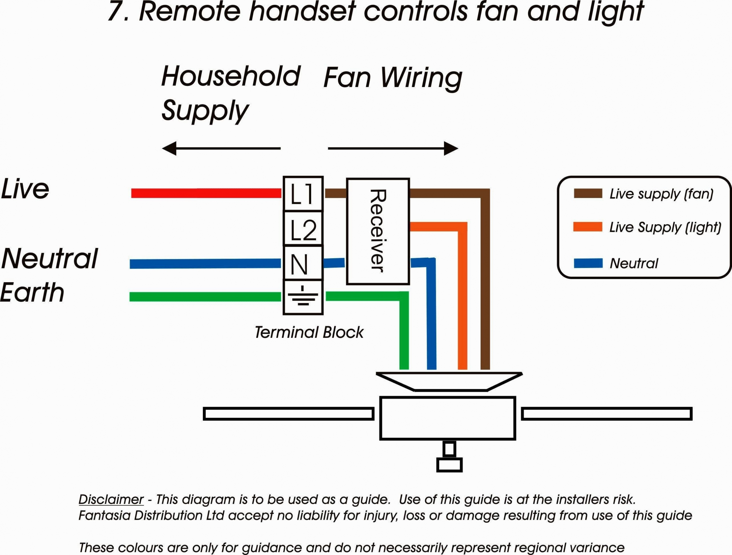 Wire A 3 Way Dimmer Switch Valid Leviton Switch Wiring Diagram Fresh - Leviton Dimmers Wiring Diagram