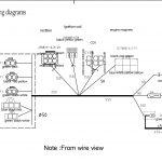 Wire Diagram   6 Pin Cdi Wiring Diagram