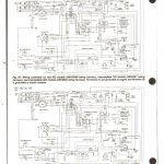 Miraculous Kubota Schematics Manual E Books Kubota B7800 Wiring Diagram Wiring 101 Photwellnesstrialsorg