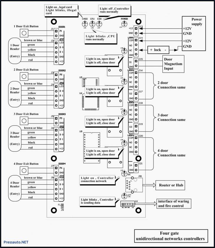 Wiring Diagram Kenwood Kdc 7017 | Index listing of wiring diagrams on