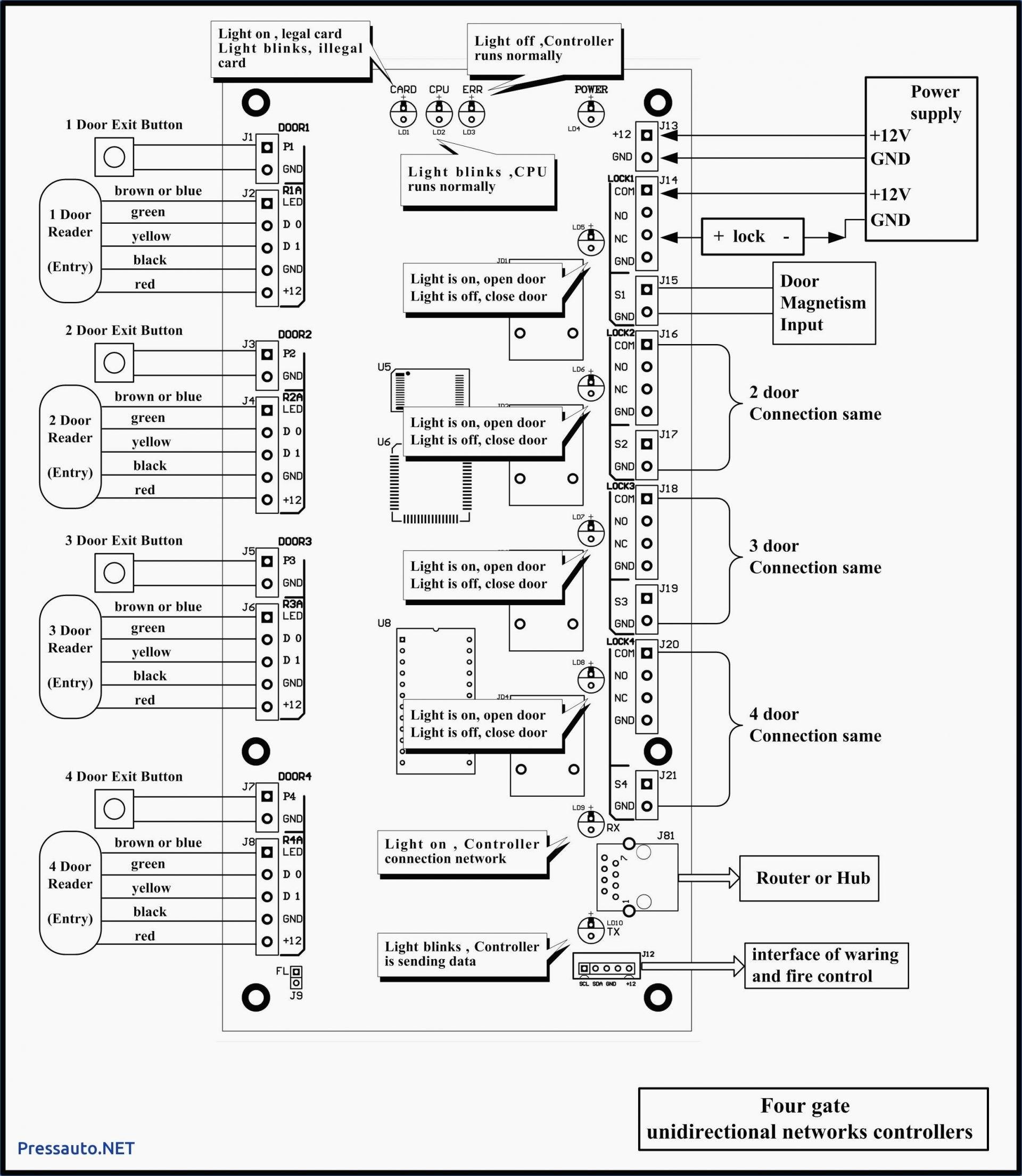 Wire Diagram Kenwood Kdc 210U - All Wiring Diagram Data - Kenwood Kdc 210U Wiring Diagram