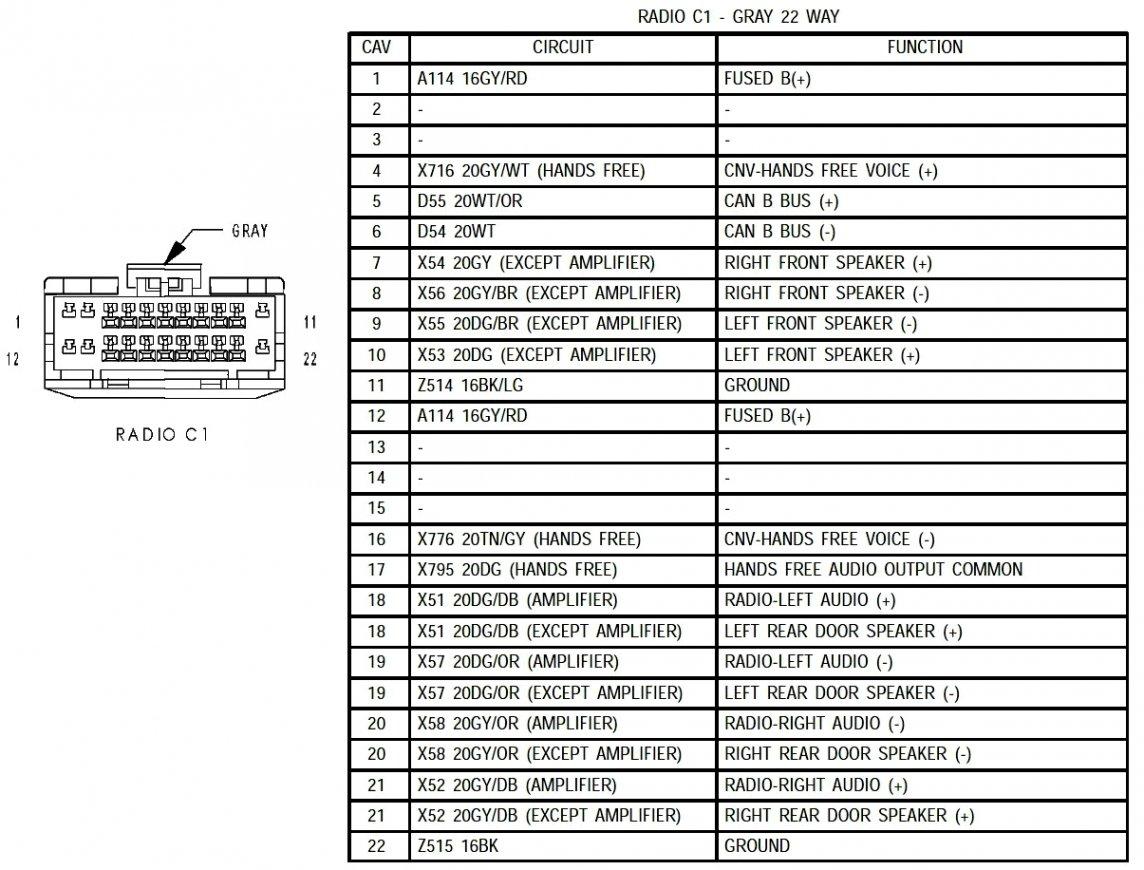 Wire Harness Diagram Kenwood Kdc 210U | Manual E-Books - Kenwood Kdc 210U Wiring Diagram