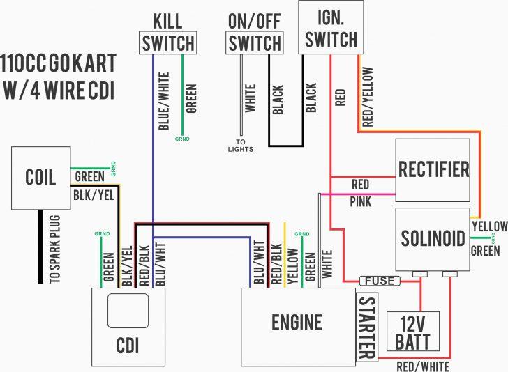 Kenwood Kdc-210U Wiring Diagram