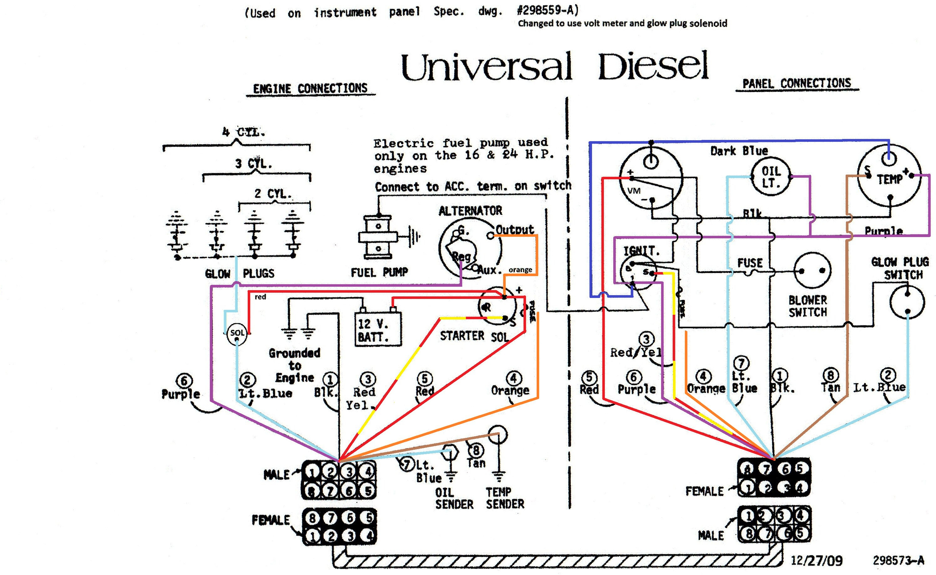 Wire Harness Diagram - Wiring Diagrams Hubs - Wiring Harness Diagram
