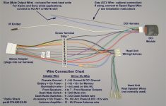 wire harness sony cdx gt565up | best wiring library sony cdx gt565up wiring  diagram