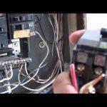 Wiring 220V To 110V   Wiring Diagrams Hubs   220V To 110V Wiring Diagram