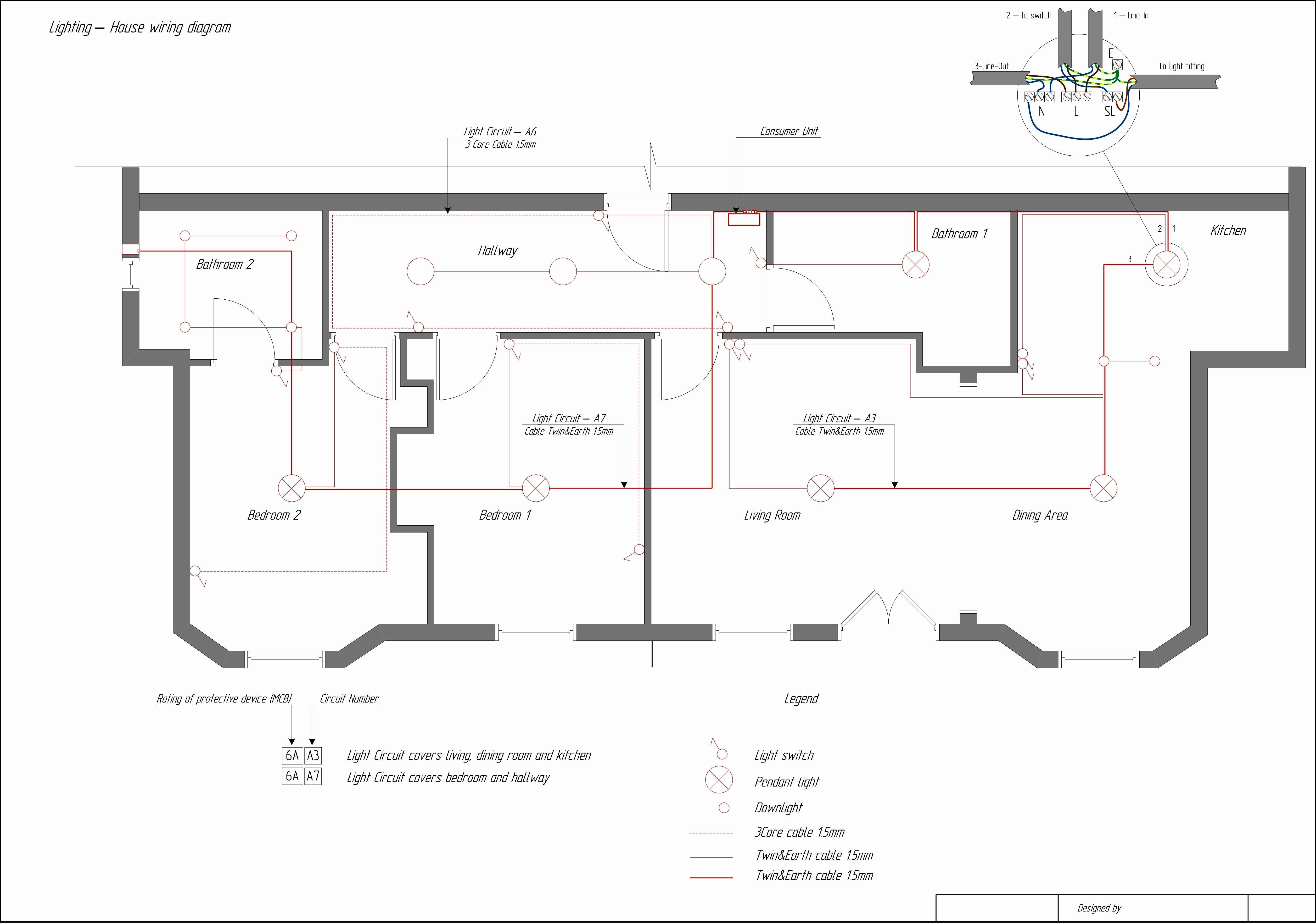 Wiring 3 Prong Schematic - Data Wiring Diagram Site - 3 Prong Outlet Wiring Diagram
