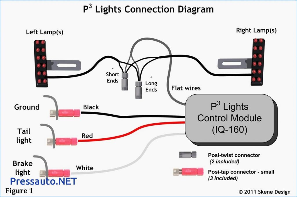 Wiring 3 Wire Christmas Lights | Wiring Diagram   Pac Sni 15 Wiring Diagram