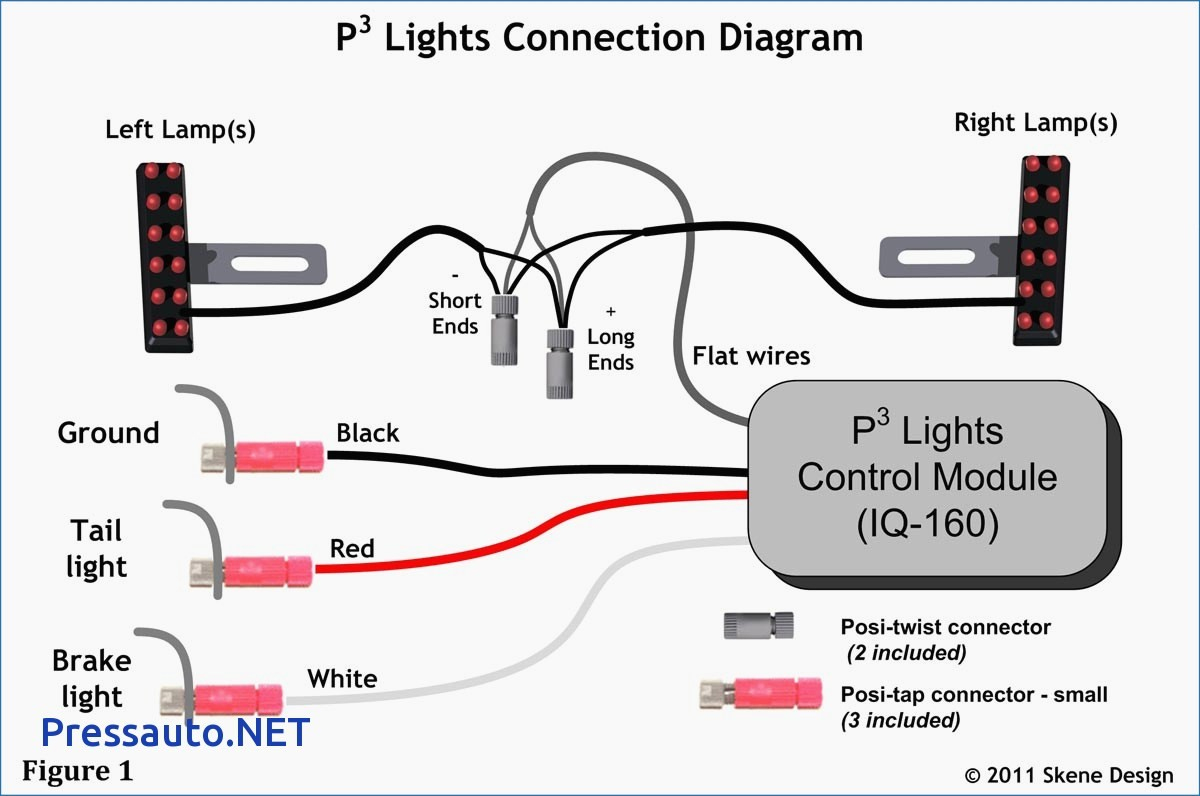 Wiring 3 Wire Christmas Lights | Wiring Diagram - Pac Sni 15 Wiring Diagram