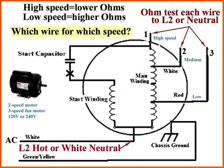 Prime Leeson 3 Phase Motor Wiring Diagram Wirings Diagram Wiring 101 Olytiaxxcnl