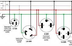 Wiring Aac Plug | Wiring Diagram Libraries   3 Prong Plug Wiring Diagram