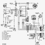 Wiring Ac Parts   Wiring Diagram Data Oreo   Central Ac Wiring Diagram