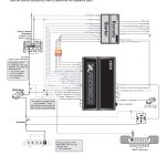 Wiring Bulldog Diagram Security 1640B Tr02   Wiring Diagram   Bulldog Wiring Diagram