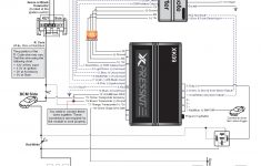 Wiring Bulldog Diagram Security 1640B Tr02   Wiring Diagram   Bulldog Wiring Diagram