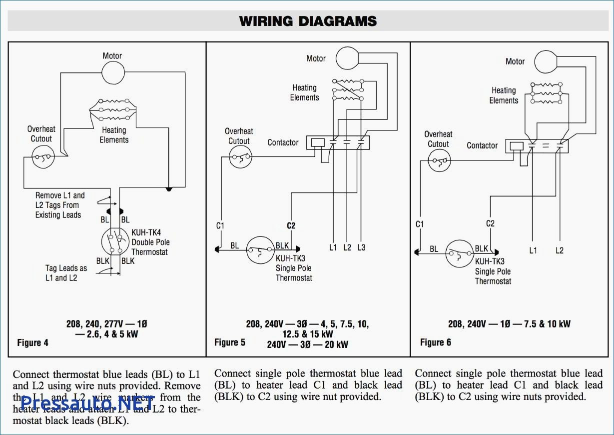 Wiring Bulldog Diagram Security 1640B Tr02 - Wiring Diagram - Bulldog Wiring Diagram