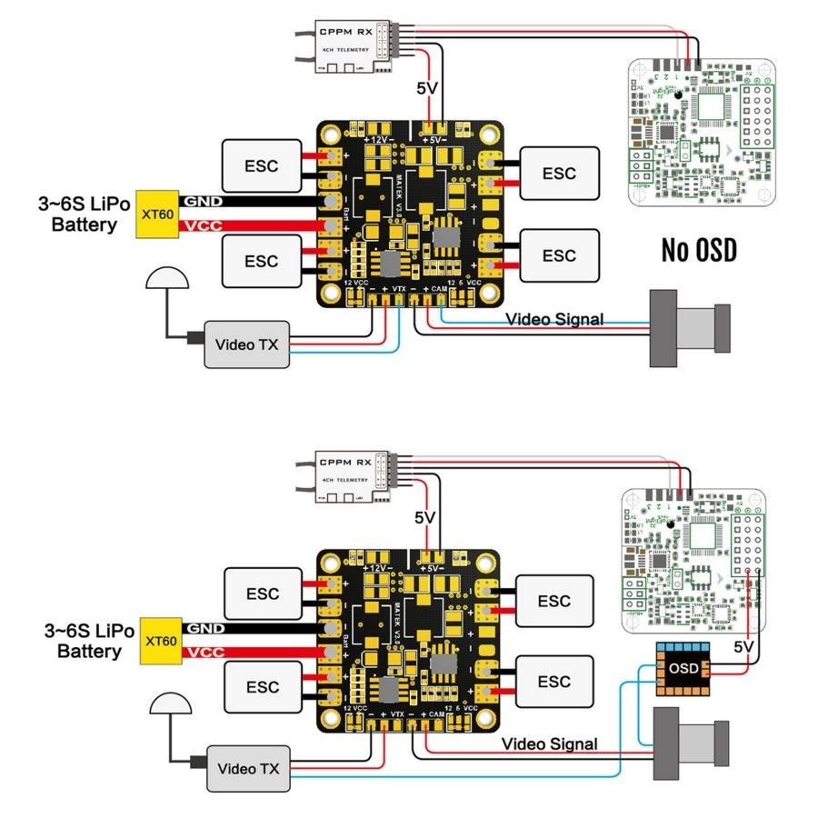 Wiring Cc3D To Diagram Pdb Xp | Wiring Diagram - Cc3D Wiring Diagram
