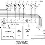 wiring diagram 10 free generator transfer switch wiring diagram rh wirings diagram com Generator Automatic Transfer