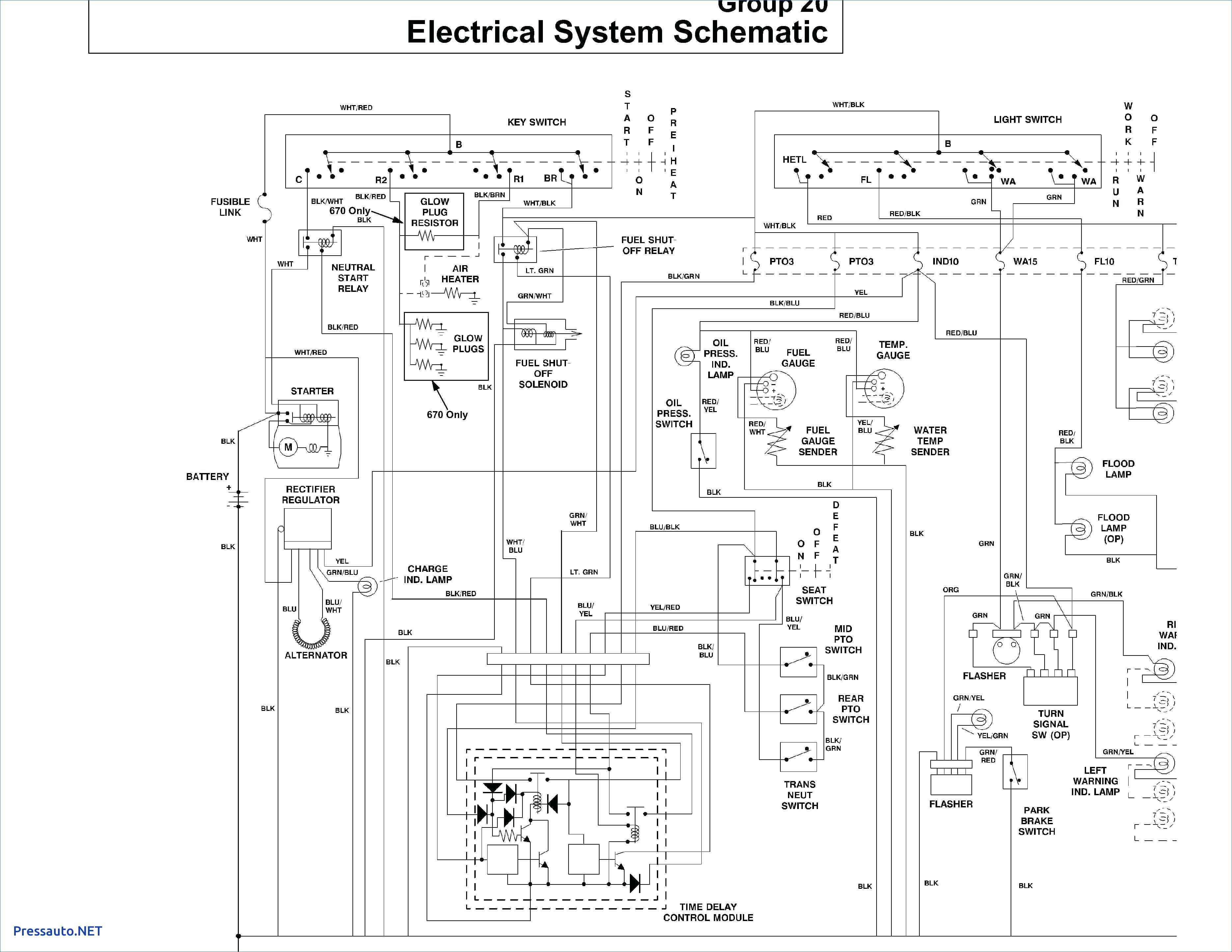 Wiring Diagram 1956 Ford 800 Tractor | Wiring Library - 8N Ford Tractor Wiring Diagram 6 Volt