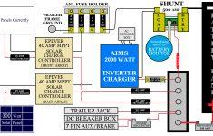 Wiring Diagram 30 Amp Rv Schematic | Wiring Diagram   30 Amp Rv Wiring Diagram