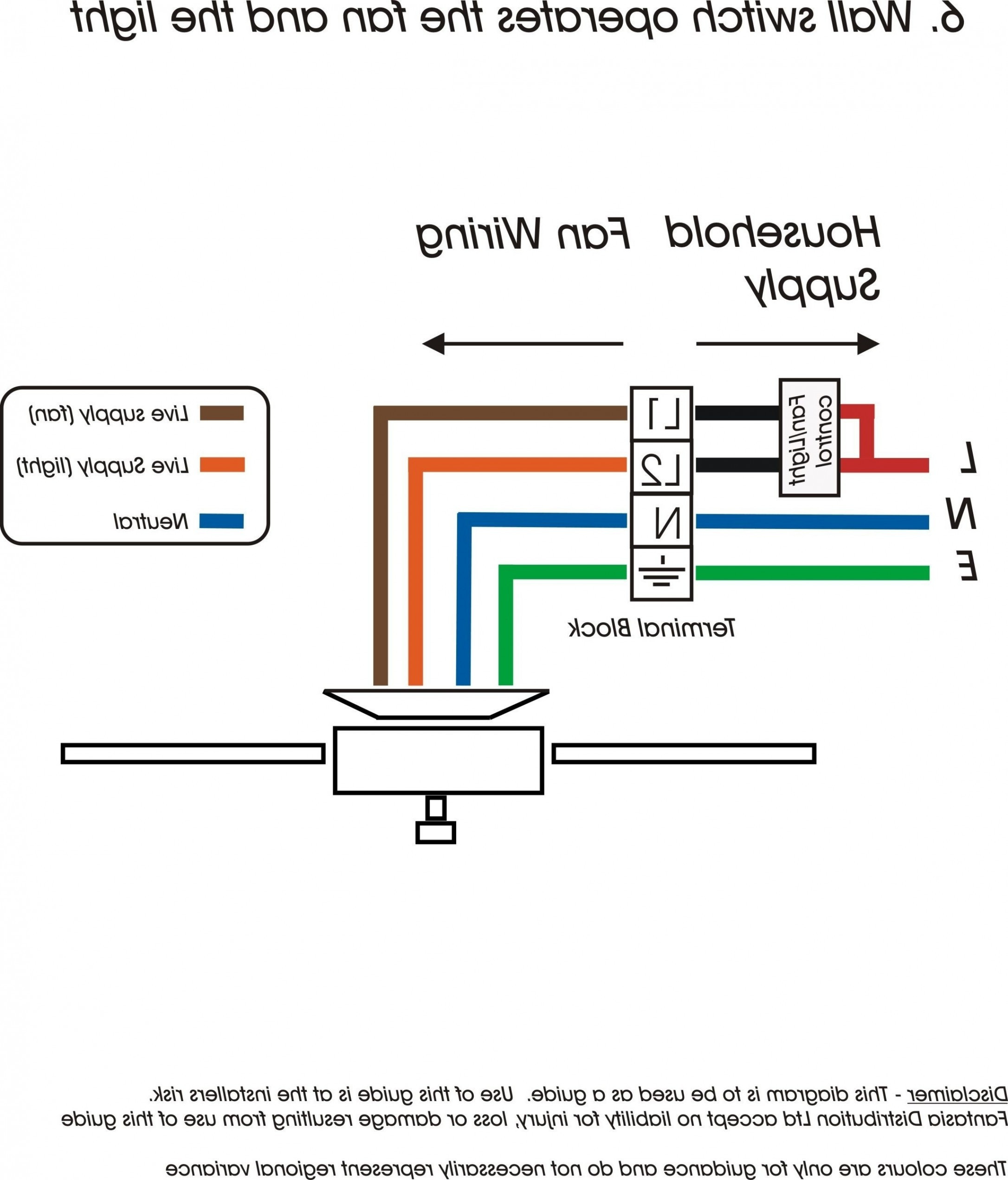 Wiring Diagram 4 Way Light Switch - Mikulskilawoffices - Light Fixture Wiring Diagram