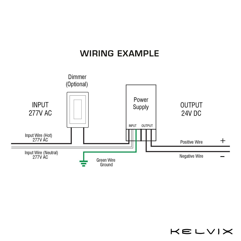 Super 277 Volt Lighting Wiring Diagram Wirings Diagram Wiring Digital Resources Attrlexorcompassionincorg