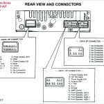 Wiring Diagram 5 Channel 13 Kicker   Wiring Diagram Detailed   5 Channel Amp Wiring Diagram
