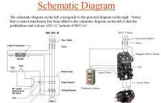 Excellent Ford Radio Wiring Diagram Download Wirings Diagram Wiring Digital Resources Indicompassionincorg