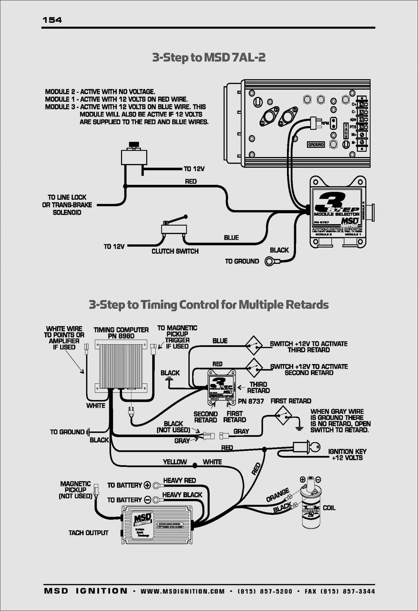 Wiring Diagram Additionally Wiring Diagram Furthermore Gould Century - Gould Century Motor Wiring Diagram