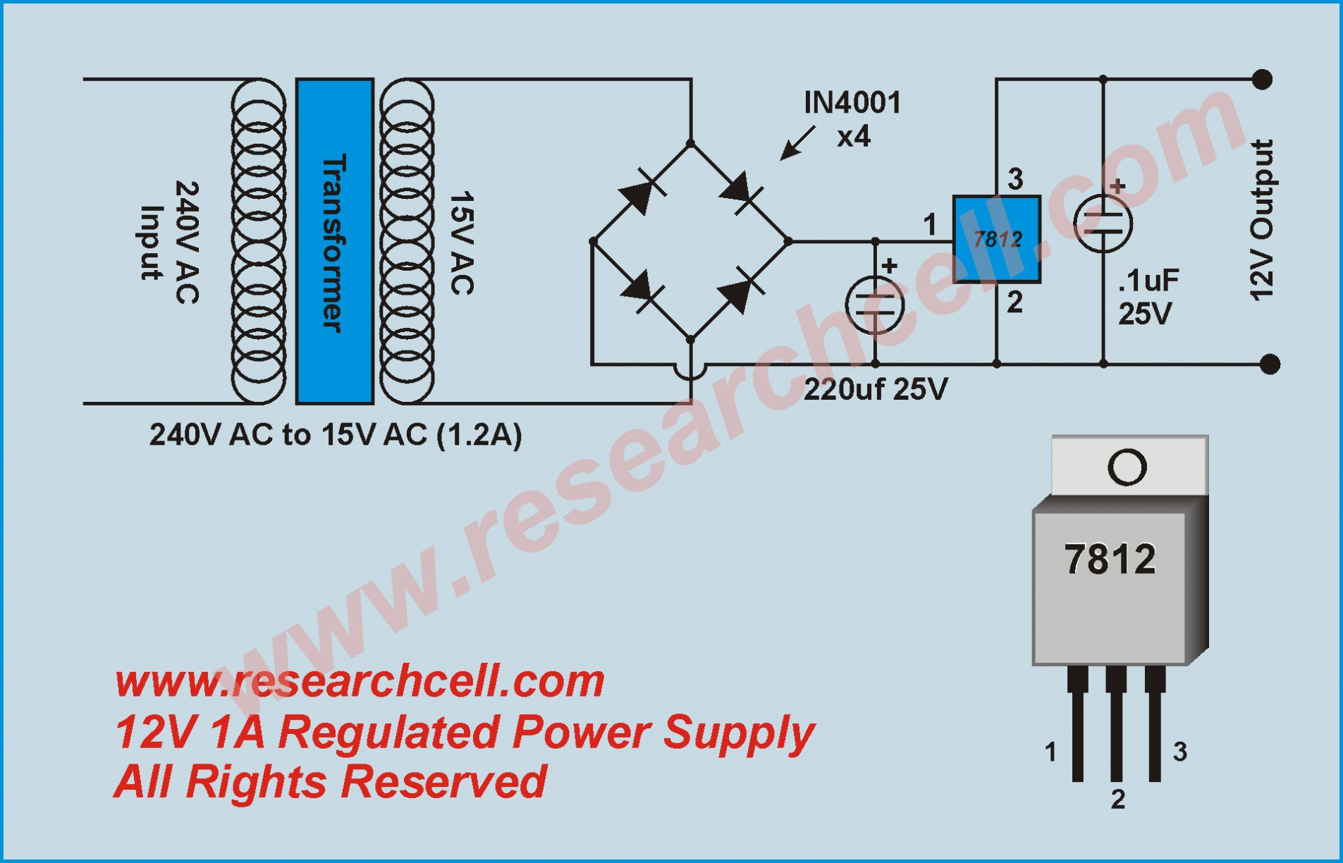 Wiring Diagram Car Voltage Regulator Inspirationa 12 Volt Generator - 12 Volt Generator Voltage Regulator Wiring Diagram