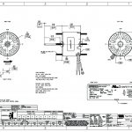 Cool Century Electric Motor Wiring Diagram Wirings Diagram Wiring Digital Resources Indicompassionincorg