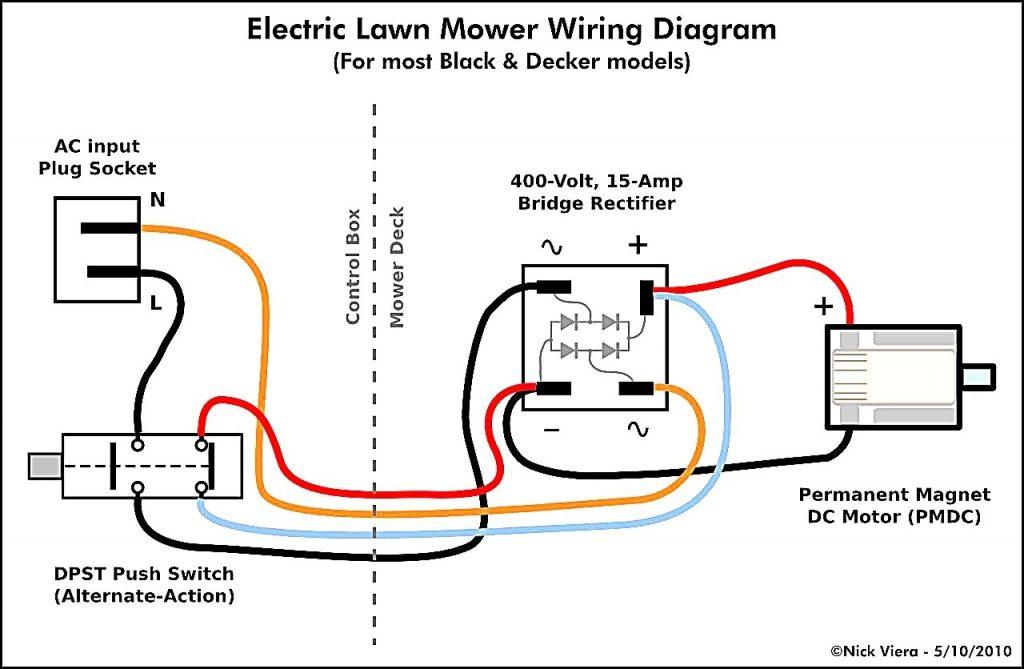 Incredible Century Motor Wiring Diagram Wirings Diagram Wiring Cloud Nuvitbieswglorg