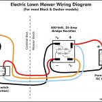Wiring Diagram Century Electric Company Motors Motor A O Smith   Century Motor Wiring Diagram
