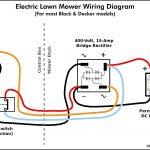 Wiring Diagram Century Electric Company Motors Motor A O Smith - Century Motor Wiring Diagram
