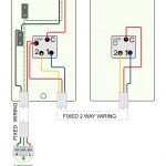 Wiring Diagram Collection   2 Way Switch Wiring Diagram